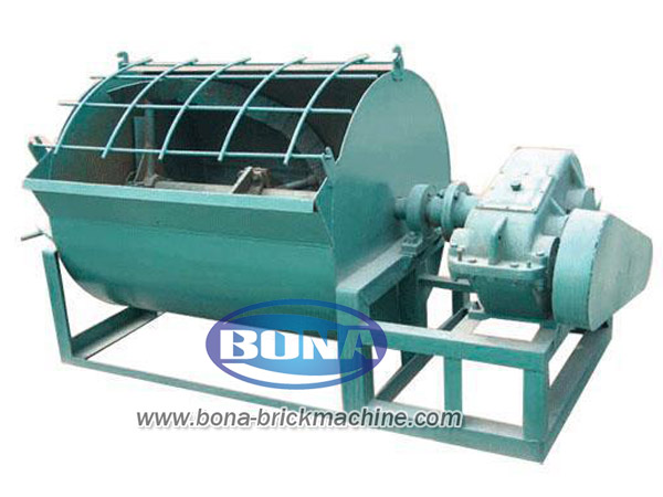 Electric batching machine